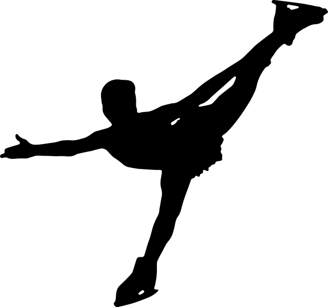 silueta krasobruslařky.png